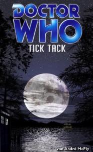 tick-tack_phixr-632x1024
