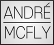André McFly